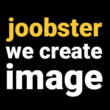 joobster erklärt