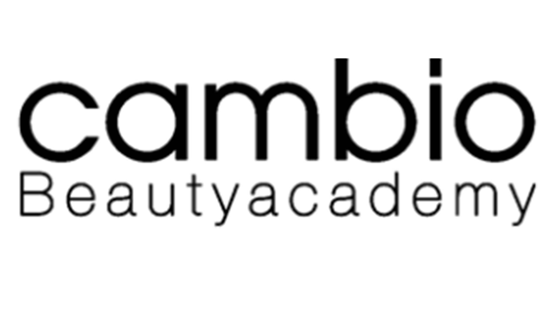 joobster Video – Cambio Beautystudio