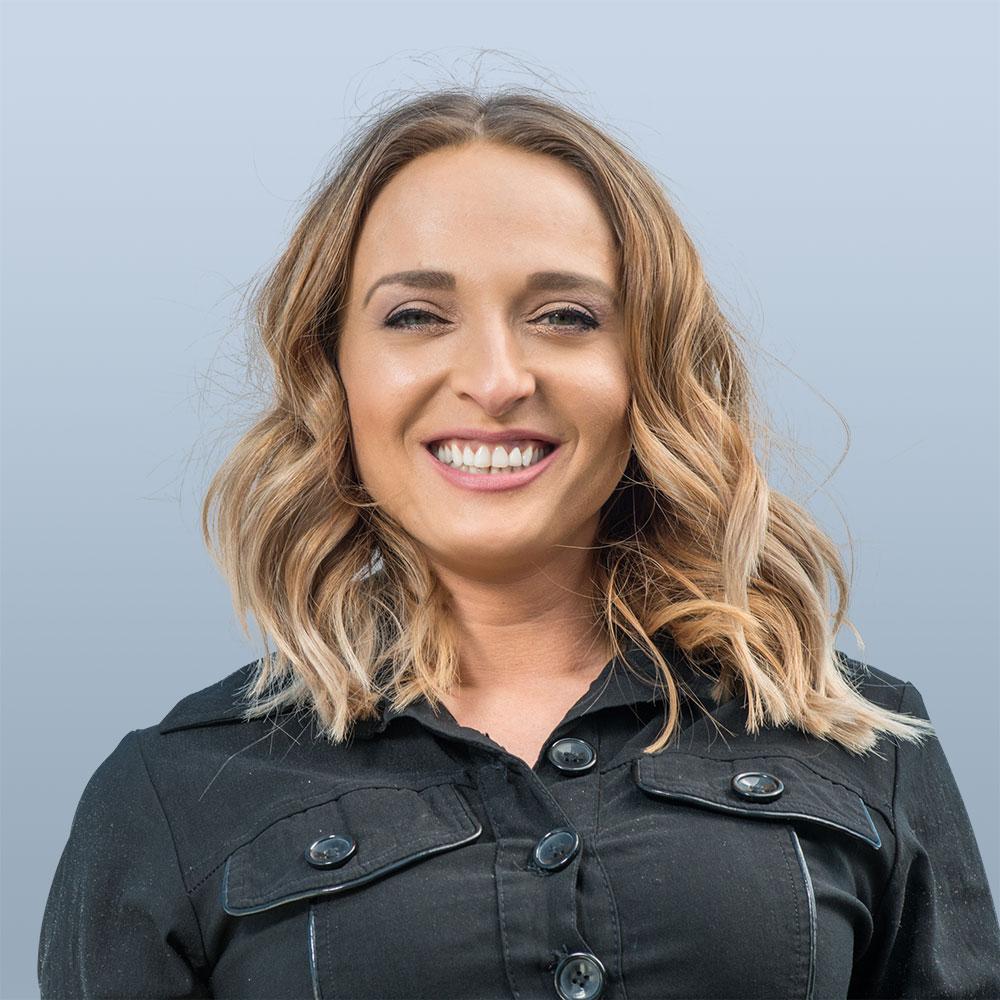 Bianca Nistor