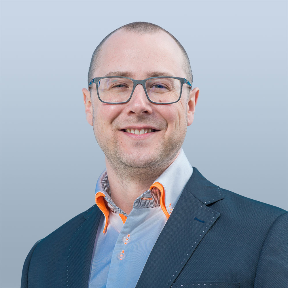 Hannes Lindmayr