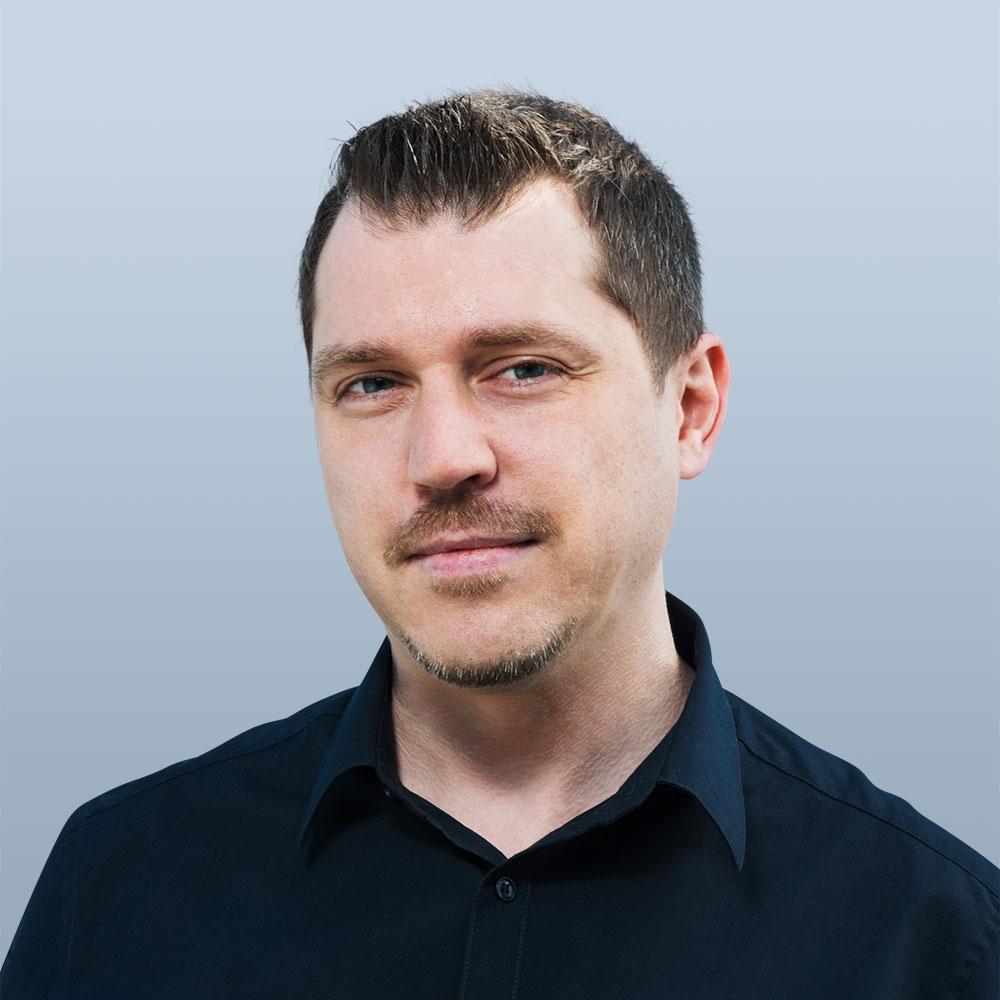 Josef Najsel